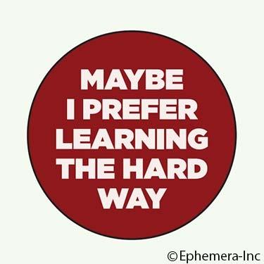 Bill Murray Ephemera Inc Youre Awesome!
